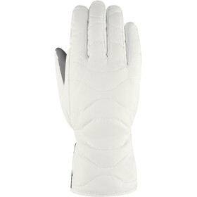 Roeckl Caira GTX Gloves Women white